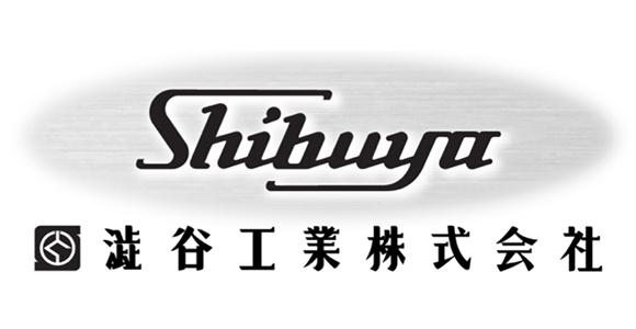 澁谷工業株式会社