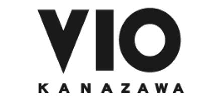 VIO KANZAWA