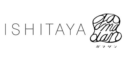 ISHITAYA
