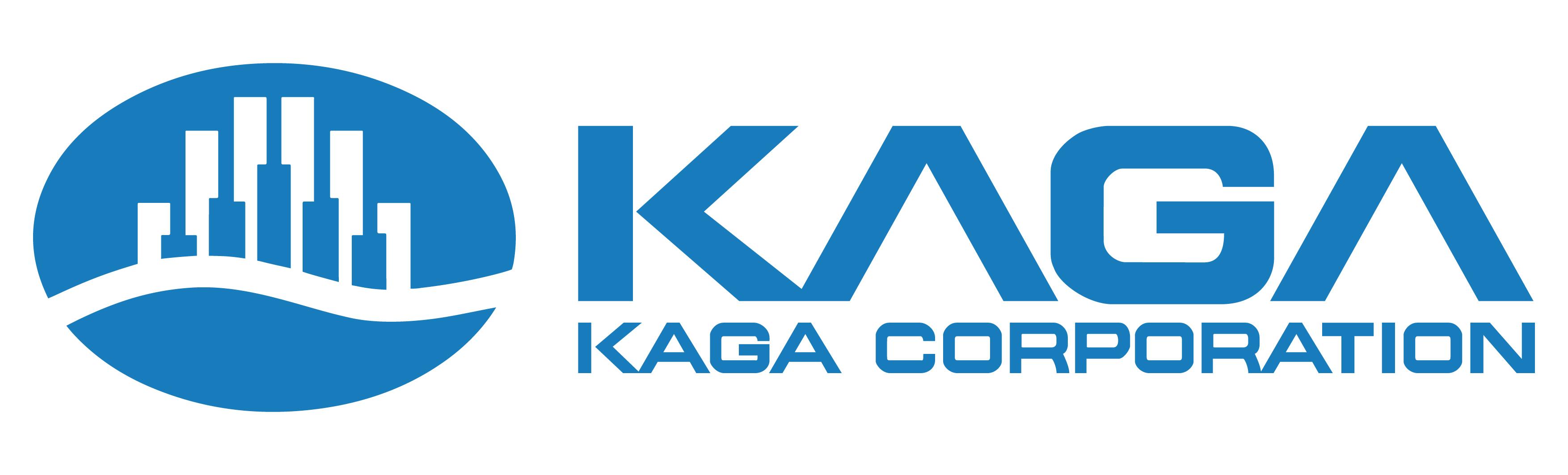 加賀建設株式会社